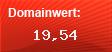 Domainbewertung - Domain www.xxlflatrate.com.com bei Domainwert24.de