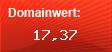 Domainbewertung - Domain www.punchen.de bei Domainwert24.de