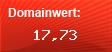 Domainbewertung - Domain ir9-clan.de bei Domainwert24.de