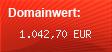 Domainbewertung - Domain www.mydirdyhobby.com bei Domainwert24.de